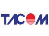 Tacom - Reinar S.A